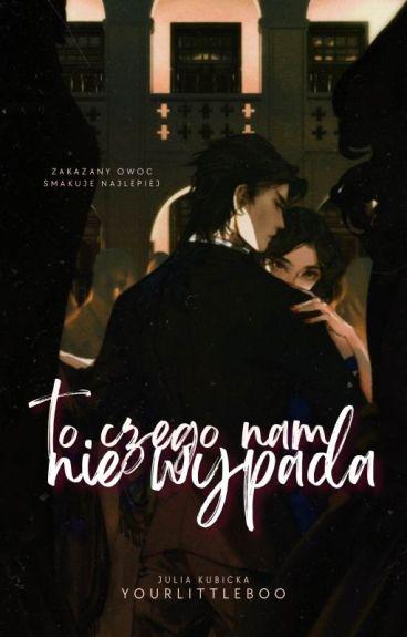 Mr.&Mrs. Hemmings ✔