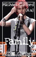 Family { sequel to love isn't supposed to hurt} by ASDFG_clifford