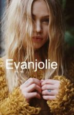 Evanjolie by 0ne_Way