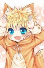 various anime x reader by Sakka-chan