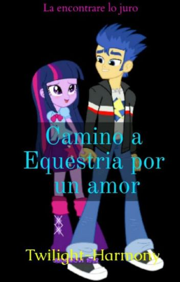 Conociendo el amor twilight [PUNIQRANDLINE-(au-dating-names.txt) 38