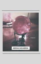 Abracadabra » Top!Soo/KaiSoo by ohbany