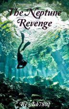 The Neptune Revenge by Avk7802
