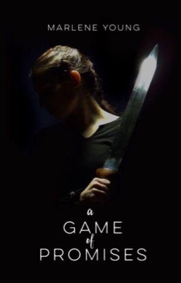 The Demigod Games