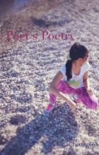 Poet's Poetry by VictoriaCheung663