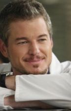 You Again (Mark Sloan) by Livvy33_