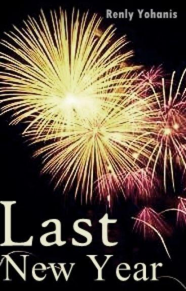 Last New Year