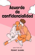 La Chica PDF | Reescribiendo| by LadyMcPhee