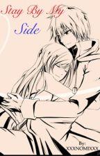 Staying By my Side ( Fairy Tail JERZA fanfic) by XXXNOMIXXX