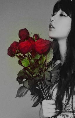 Đọc truyện [LONGFIC ] SONG SONG /yulsic / PG-17 (FULL)
