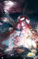 [12 sao][Fanfiction] Thiên đường và địa ngục by Lukatao