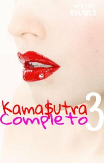 Kamasutra Completo 3