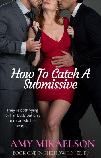 She's Mine (She's Mine Series Book 1)