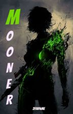 Mooner by 2far4me