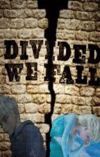 Divided We Fall(Very Very Slow Updates) by nerdinomi
