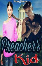 Preacher's Kid (EDITANDO) by Pecas_Brown