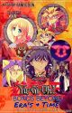 Yu-Gi-Oh! Bonds Beyond Era's and Time! by EleftheriaYuyaCielo