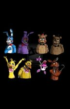 adopted by fnaf by Kn1ght_0f_Space