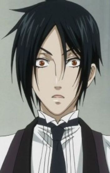Image result for sebastian michaelis
