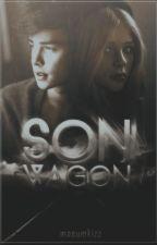 Son Vagon by bdryeaycicek