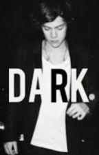 Dark (Persian Translation) by 1Diran