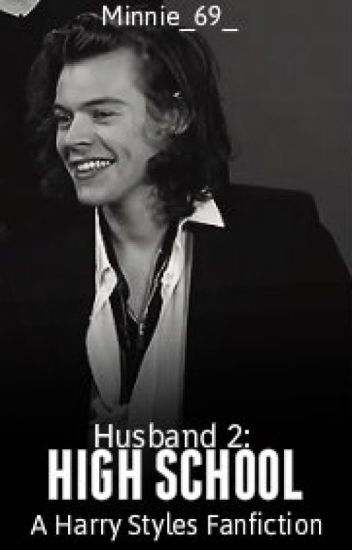 Husband II: High School ||H.S.