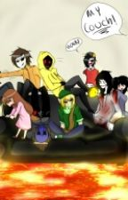 creepypasta lemons by skyler2110