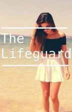 The Lifeguard by Sparkling_Sky