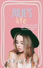 Julie's Life {STOPPED} by ebimofu