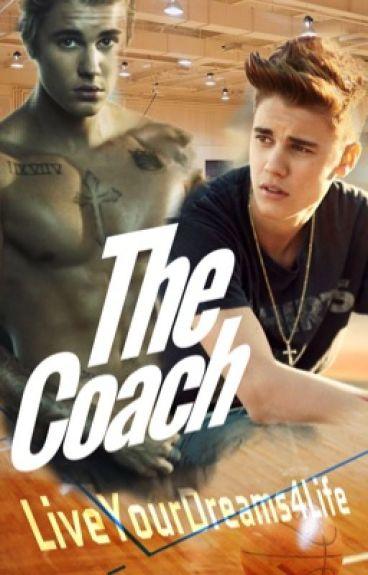 The Coach (Book1)