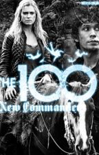 The 100 | New Commander [ TR ] by glsozt