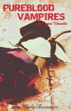 Pureblood Vampires by GirlinRomance