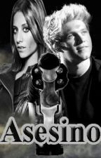 Asesino by Novelashotde1D