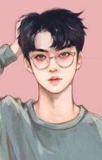 [Hunhan] [Ver] Bí mật ma cà rồng by Soi_bien_thai