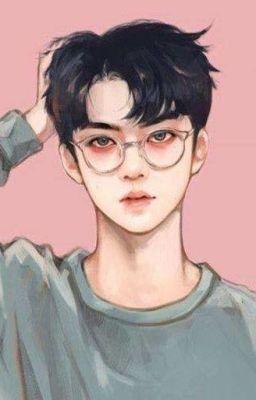 [Hunhan] [Ver] Bí mật ma cà rồng