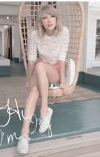 My Life As Taylor Swift's Sister by Swiftie2408