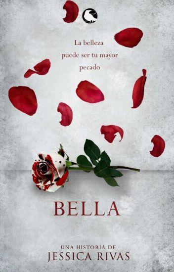 Bella #1 ©