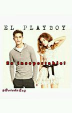 El Playboy es insoportable! by oviedoluz