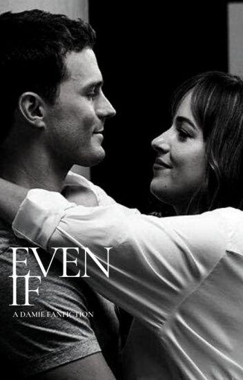 Even If