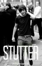 Stutter (Larry Stylinson) - Portuguese Version by larrybuzz