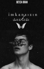 Siyahın Çırağı  |Düzenleniyor| by BeyzaOran