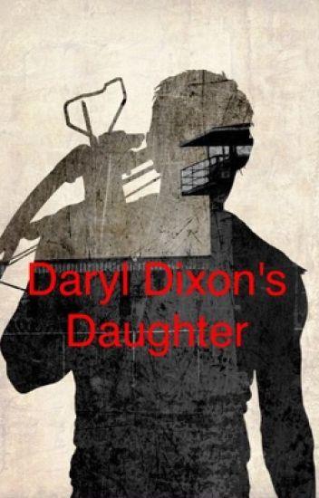 Daryl Dixon's daughter