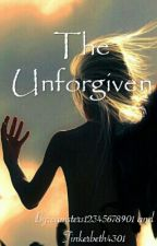 The Unforgiven by camsters1234