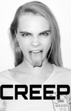 Creep by lisa5sosxx