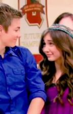 Girl meets world: the story of RUCAS life by maritina181