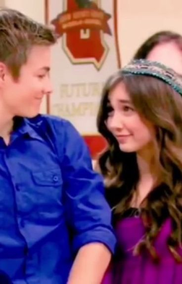 rucas girl meets world Fanfiction update this is more or less how the stories so far rucas - rucas/maya/farkle #fanfiction #gmw #girl meets world #riley matthews #maya hart #lucas.