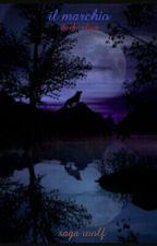 wolf - il marchio (In Revisione) by dark-alien