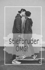 Stiefbruder OMG! by Jenny_nee