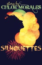 +~Silhouettes~+ by ihas_20cookiez