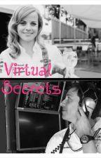 Virtual Secrets by historygeek123